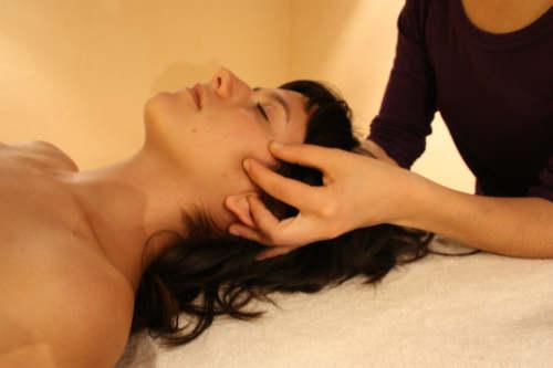 Osteopatia, recuperar el moviment harmònic del cos