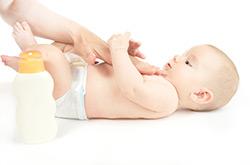 Taller pràctic d'atenció i cures bàsiques del nadó